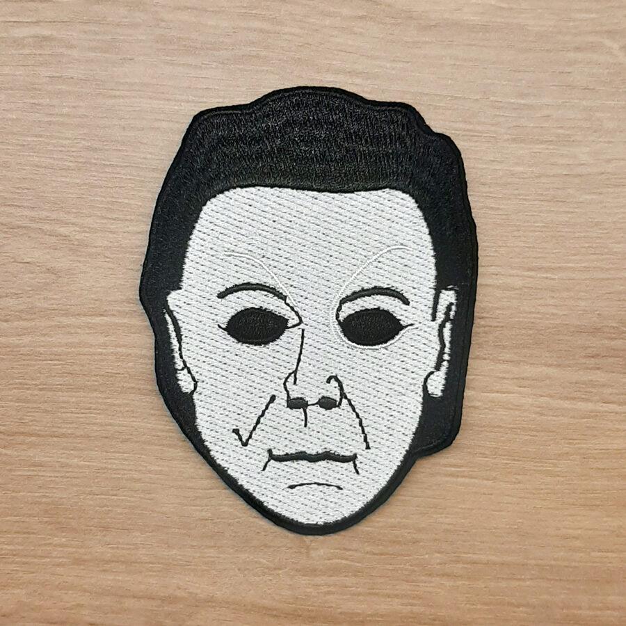 Nášivka Michael Myers / Halloween